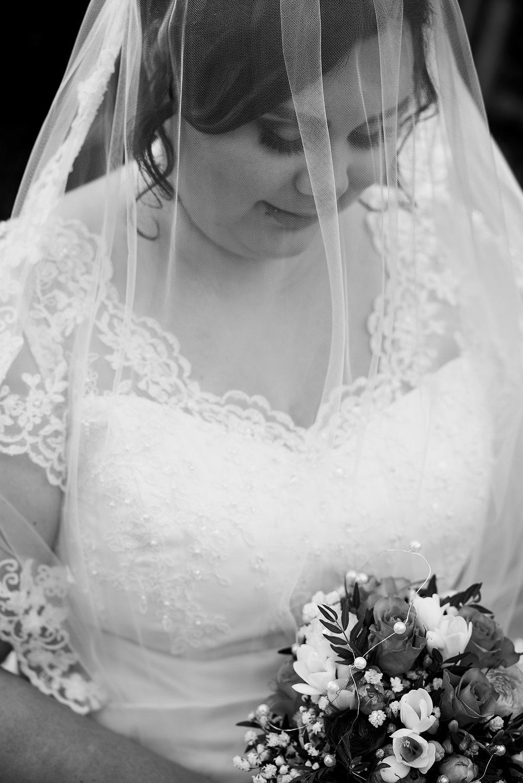 DSC05487 - Garten Hochzeit