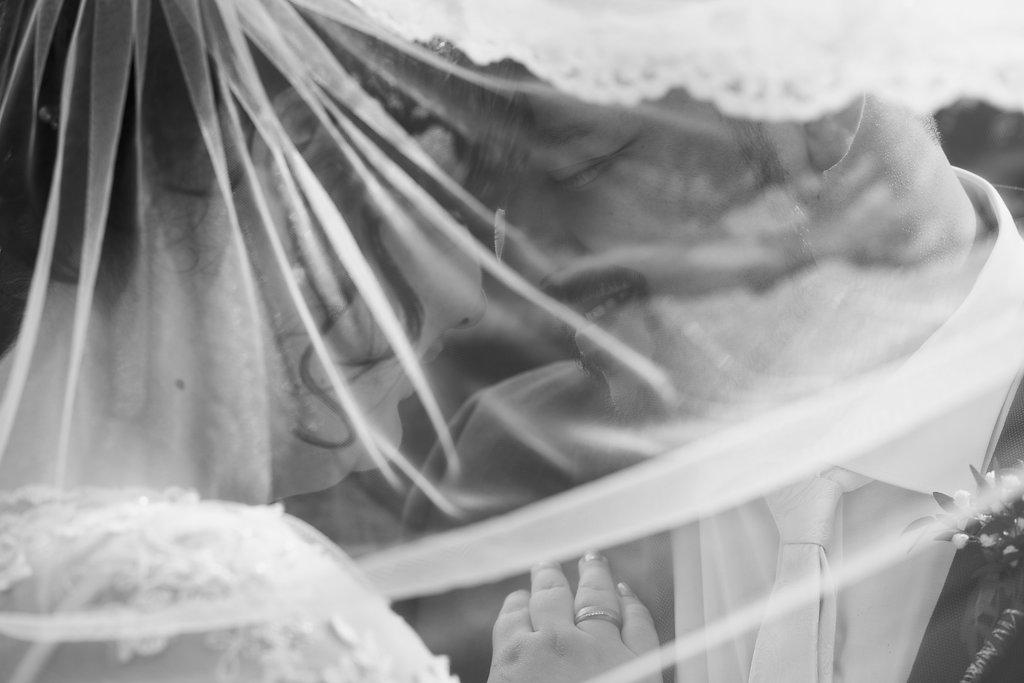 DSC05679 1 - Garten Hochzeit