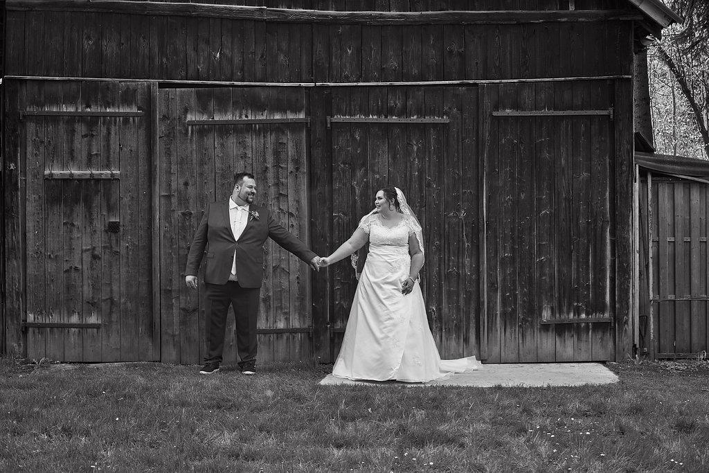 DSC05738 1 - Garten Hochzeit