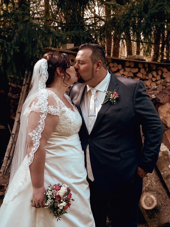 P4140266 - Garten Hochzeit