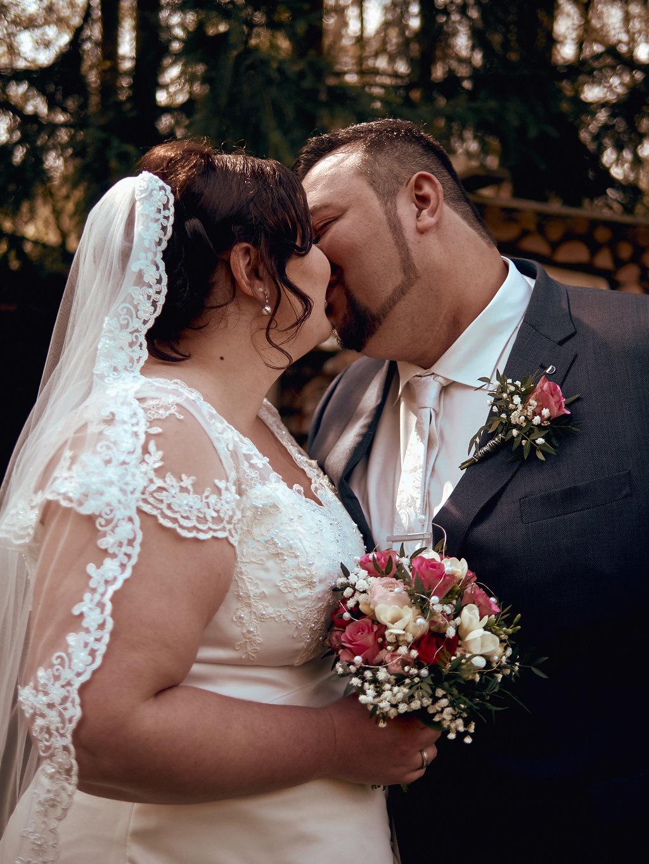P4140272 - Garten Hochzeit