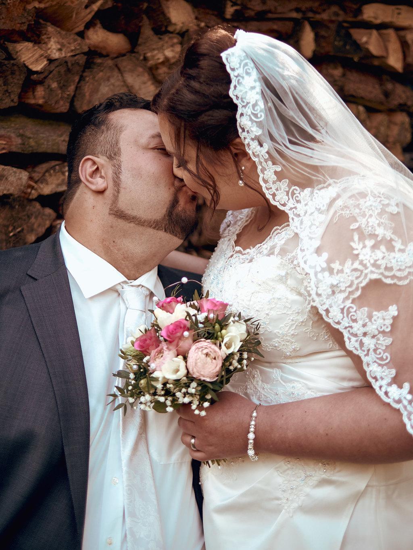 P4140291 - Garten Hochzeit