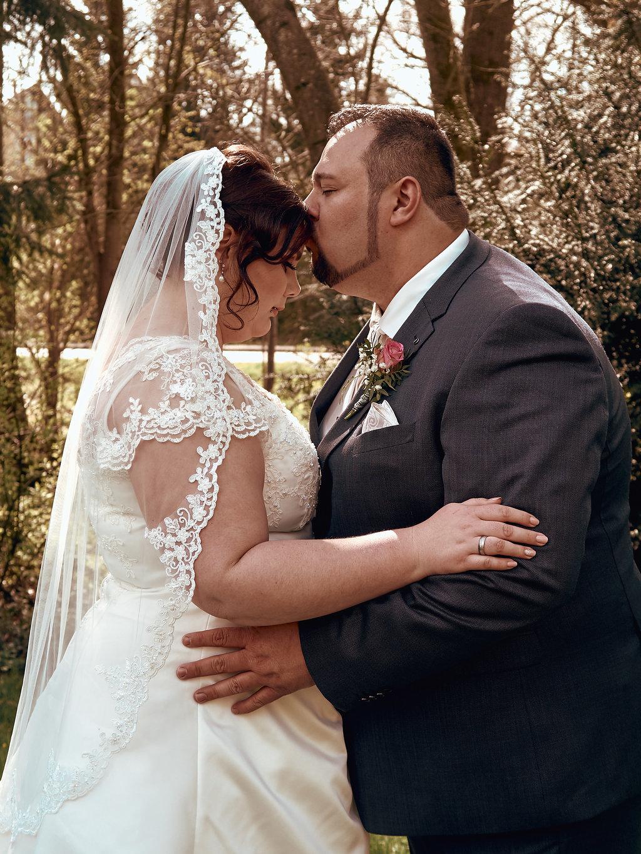 P4140300 - Garten Hochzeit