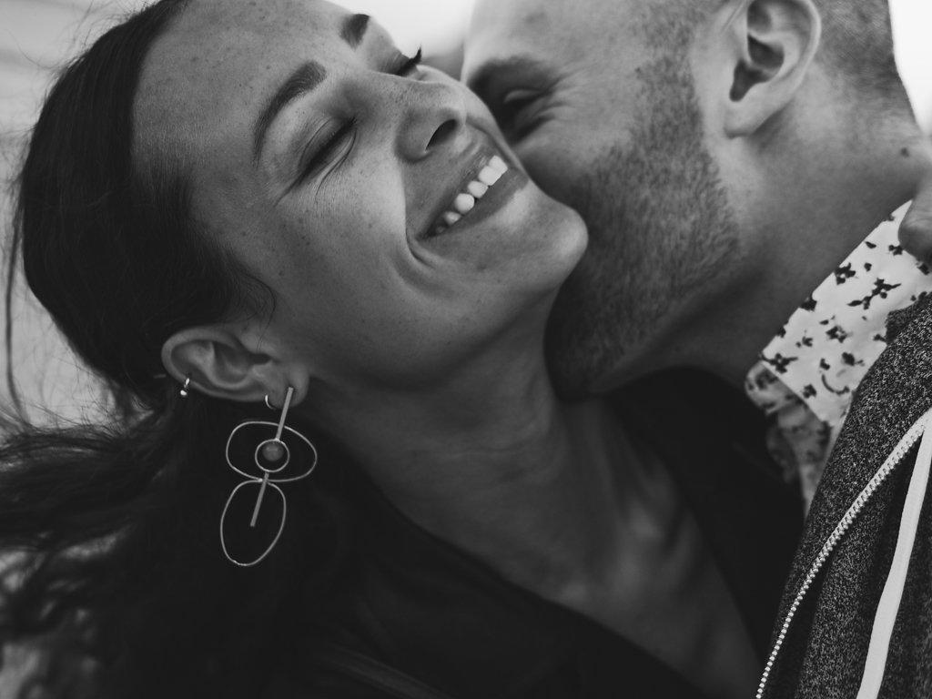 P5170151 - Über uns: Hochzeitsfotografen Stuttgart und München